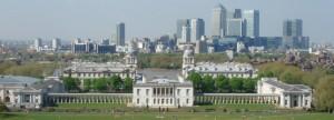 IT Support Greenwich