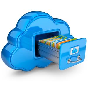 remote-cloud-backup-300