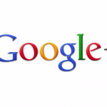 Google+ privacy over email